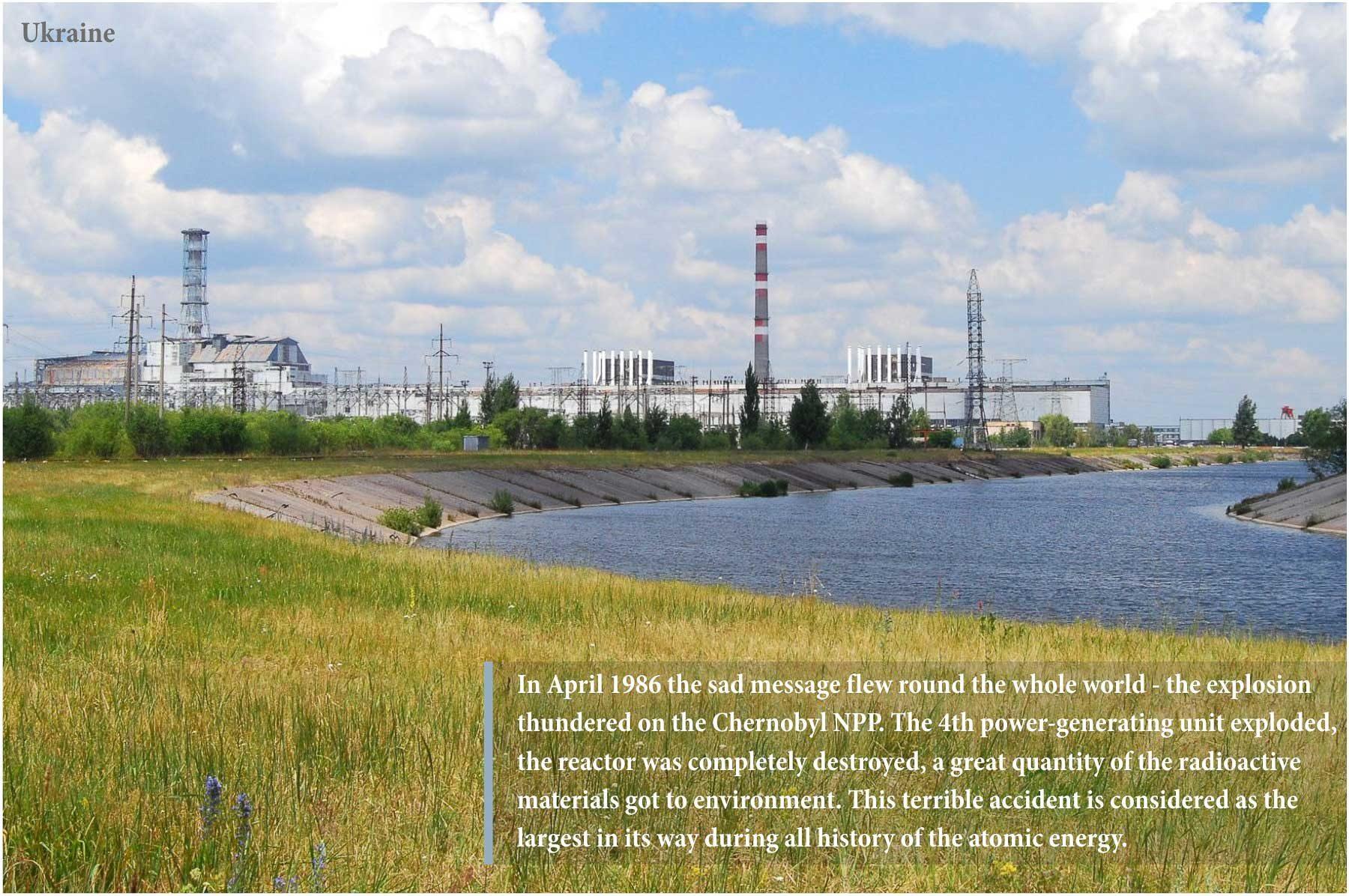 chernobyl ruben solaz photography chernobyl